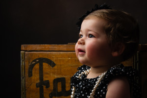 Tony Lafferty Childrens Photography