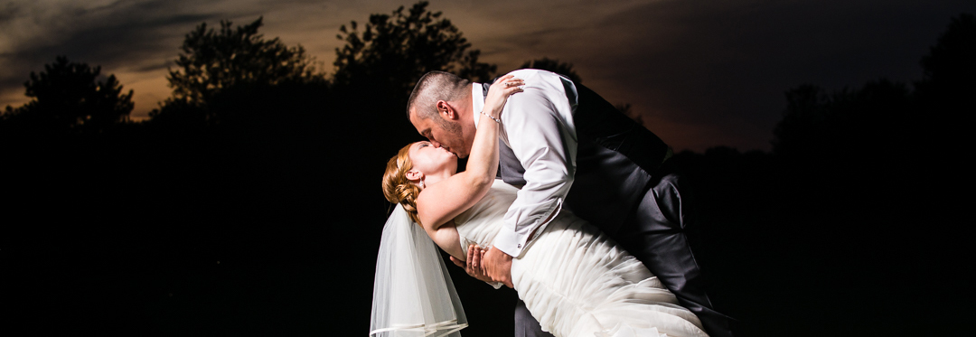 Tony Lafferty Wedding Photography